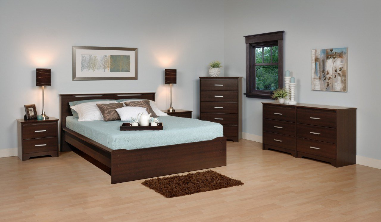 Best Full Size Bedroom Furniture Sets Bedroom Furniture Reviews With Pictures