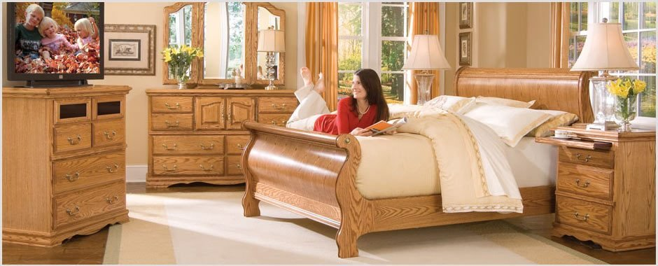 Best Bedroom Furniture Wichita Ks Bedroom Furniture Reviews With Pictures