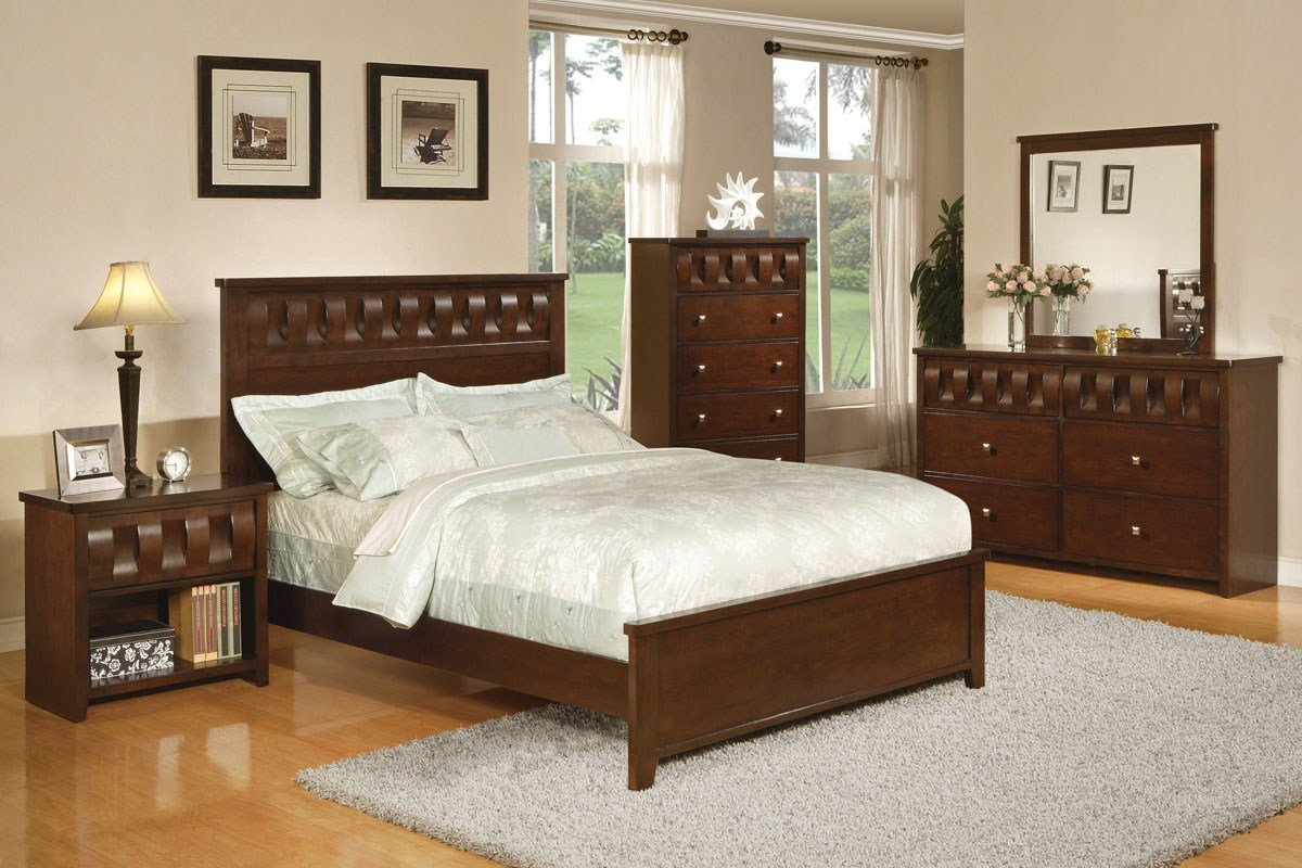 Best Cheap Queen Size Bedroom Furniture Sets Bedroom With Pictures