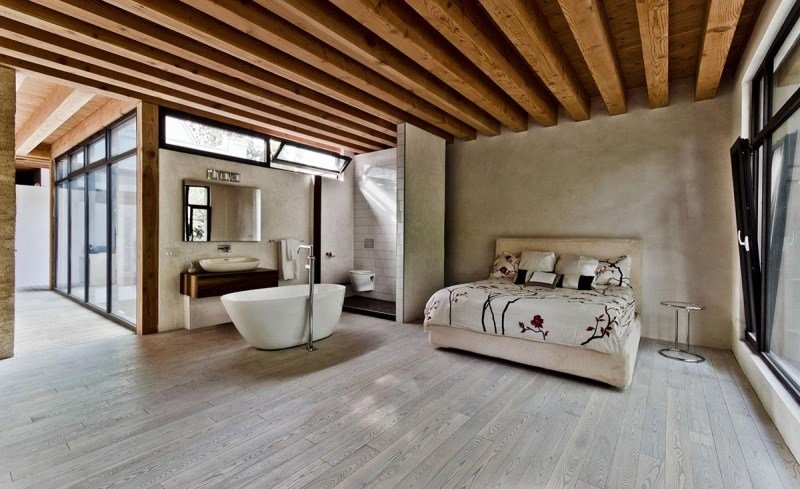 Best 23 Rustic Bedroom Design Photos Beautyharmonylife With Pictures