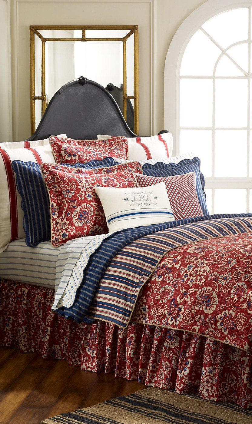 Best Luxury Bedding Buyerselect With Pictures