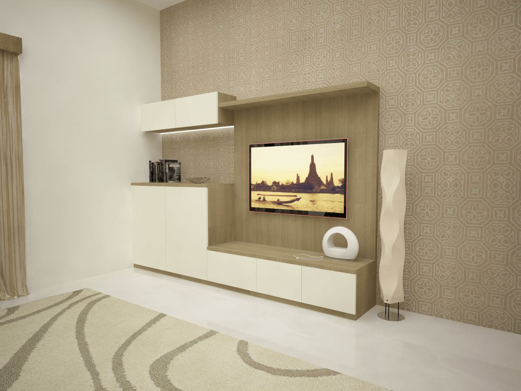 Best Design Notes Luxury And The Modern Home Homelane Blog With Pictures