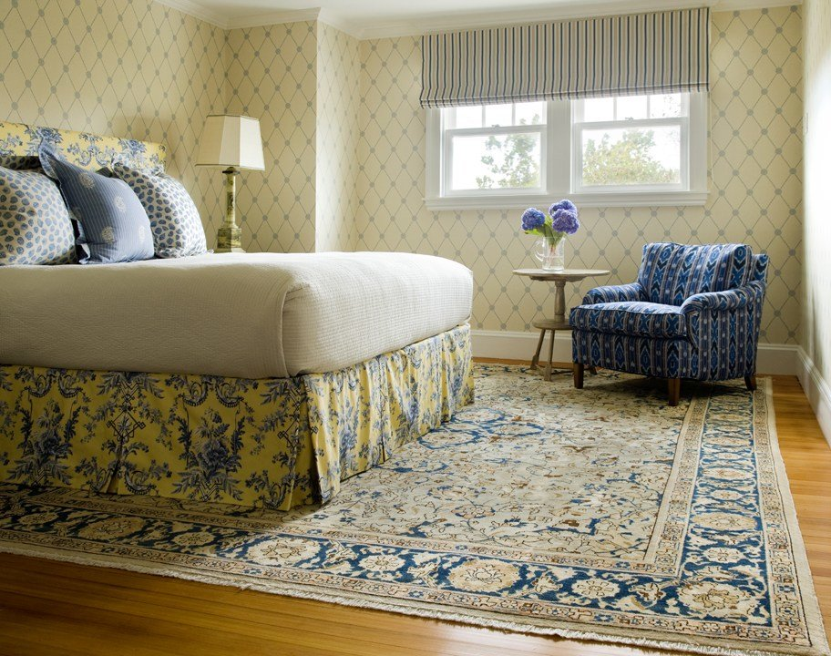 Best Difference Between A Persian And Oriental Rug Your Rug With Pictures
