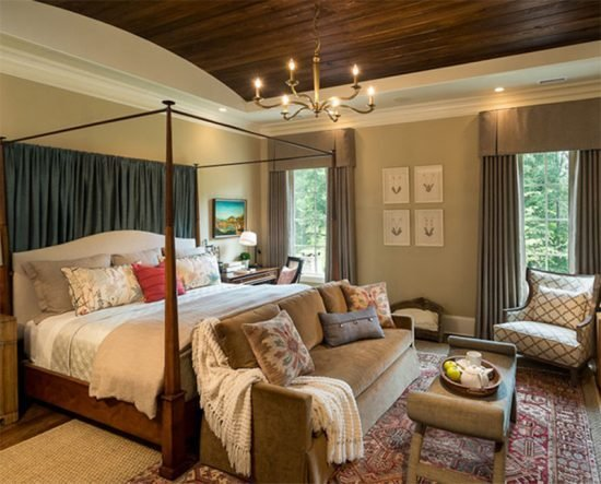 Best Bedroom Sofas What Is The Best Choice For Such A Private With Pictures