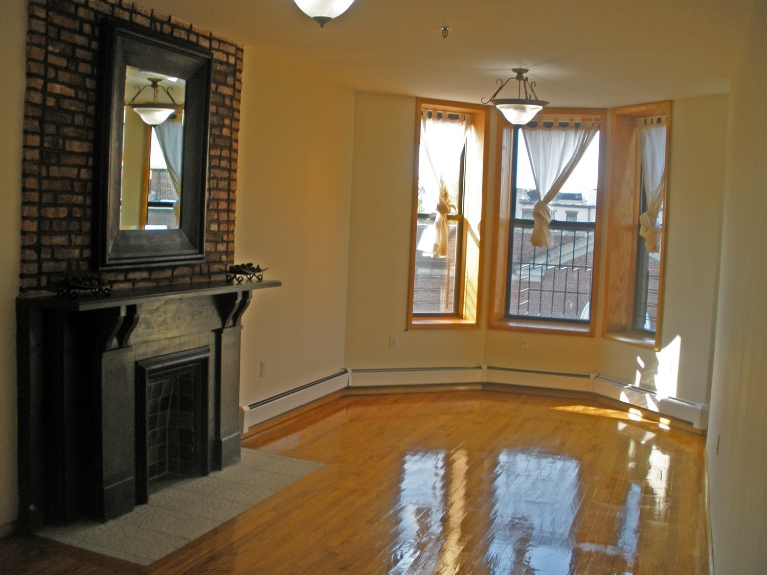 Best Top Photo Of Two Bedroom Apartments In Brooklyn Patricia With Pictures