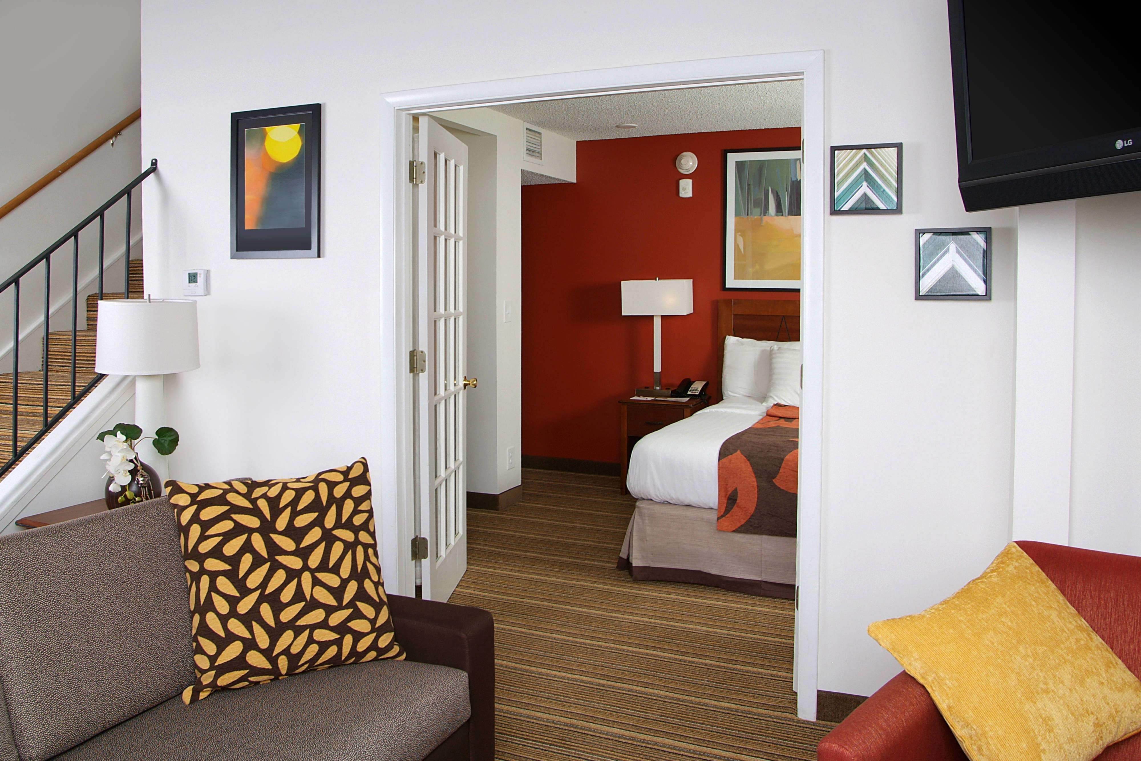 Best Residence Inn Buffalo Amherst Hotel Amenities Hotel Room With Pictures