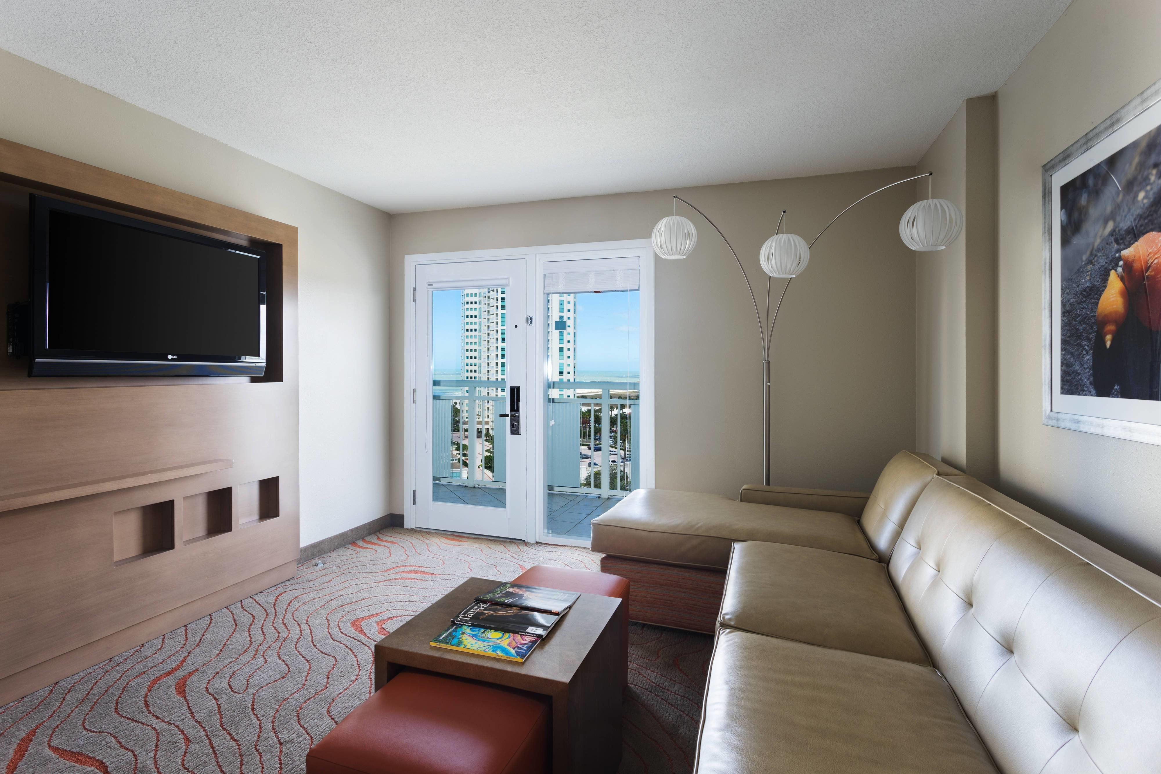 Best Clearwater Beach Hotel Suites Clearwater Beach Marriott With Pictures