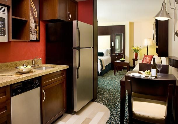 Best Gaslamp Suites San Diego Residence Inn Gaslamp Hotel San With Pictures