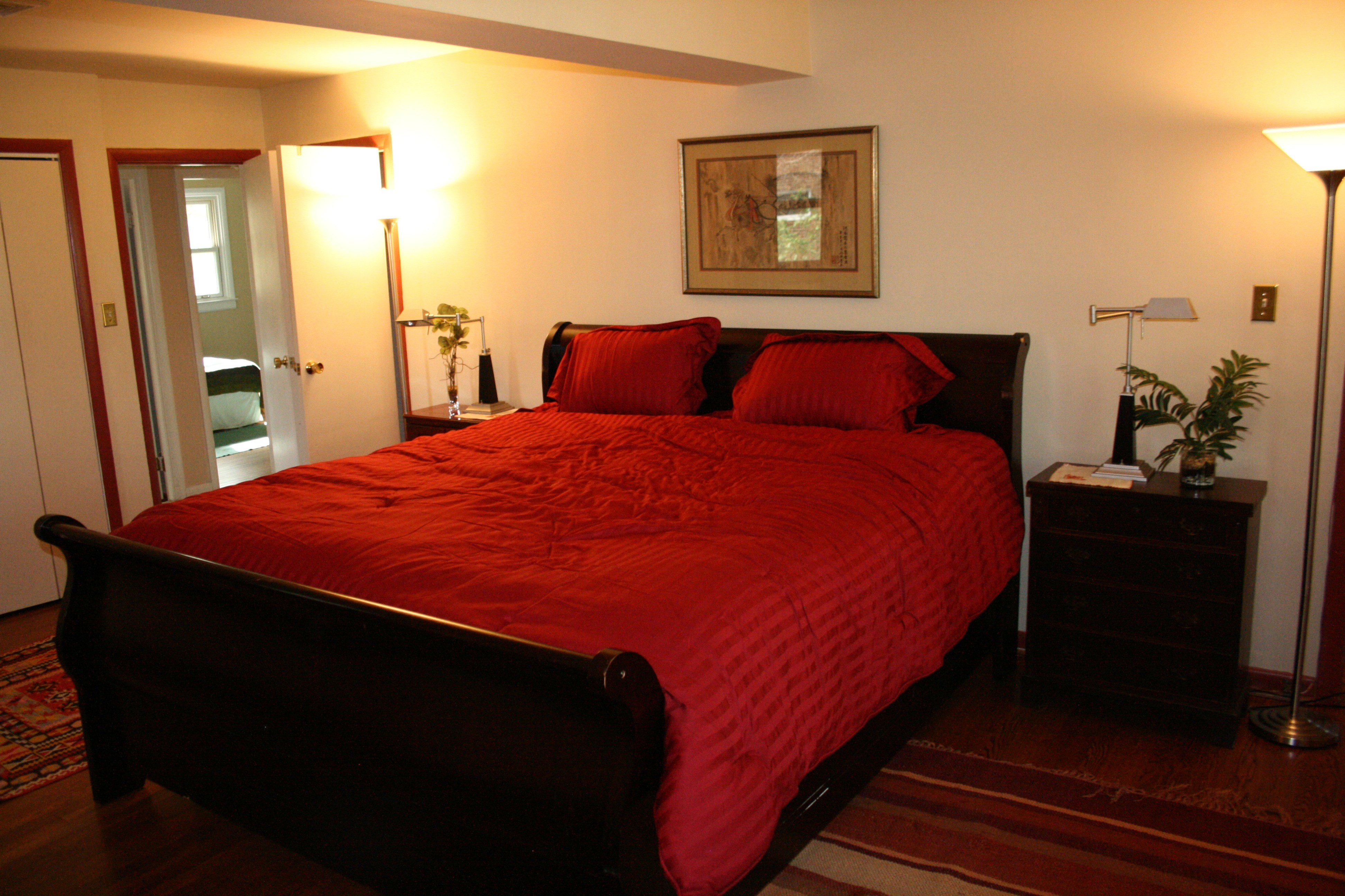 Best Home Staging Secrets Tips For The Master Bedroom New With Pictures