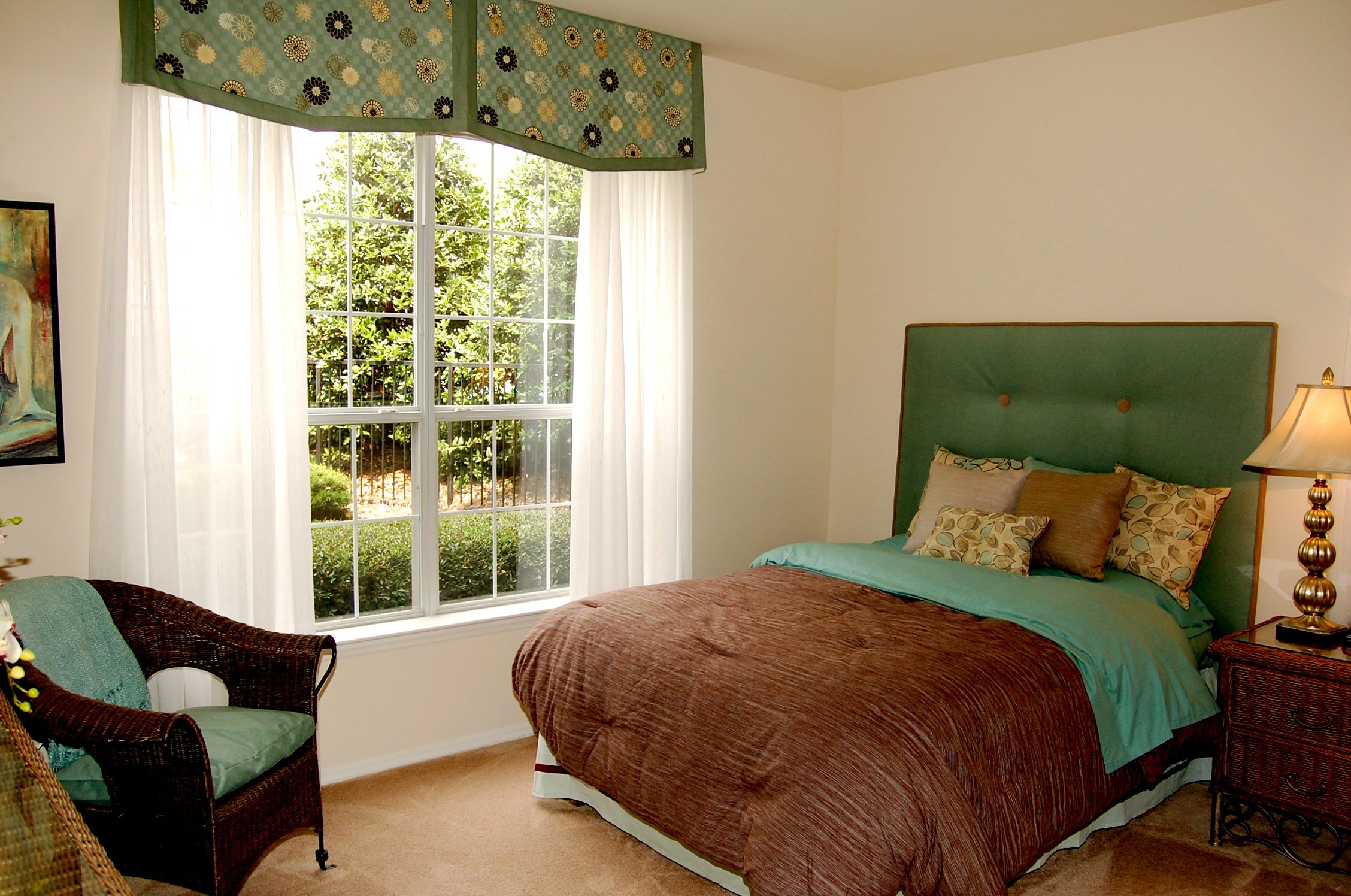 Best Photo Of 3 Bedroom Apartments In Charlotte Nc With Pictures