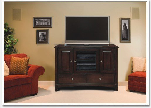 Best Various Design Of Tall Tv Stands For Bedroom Creative With Pictures