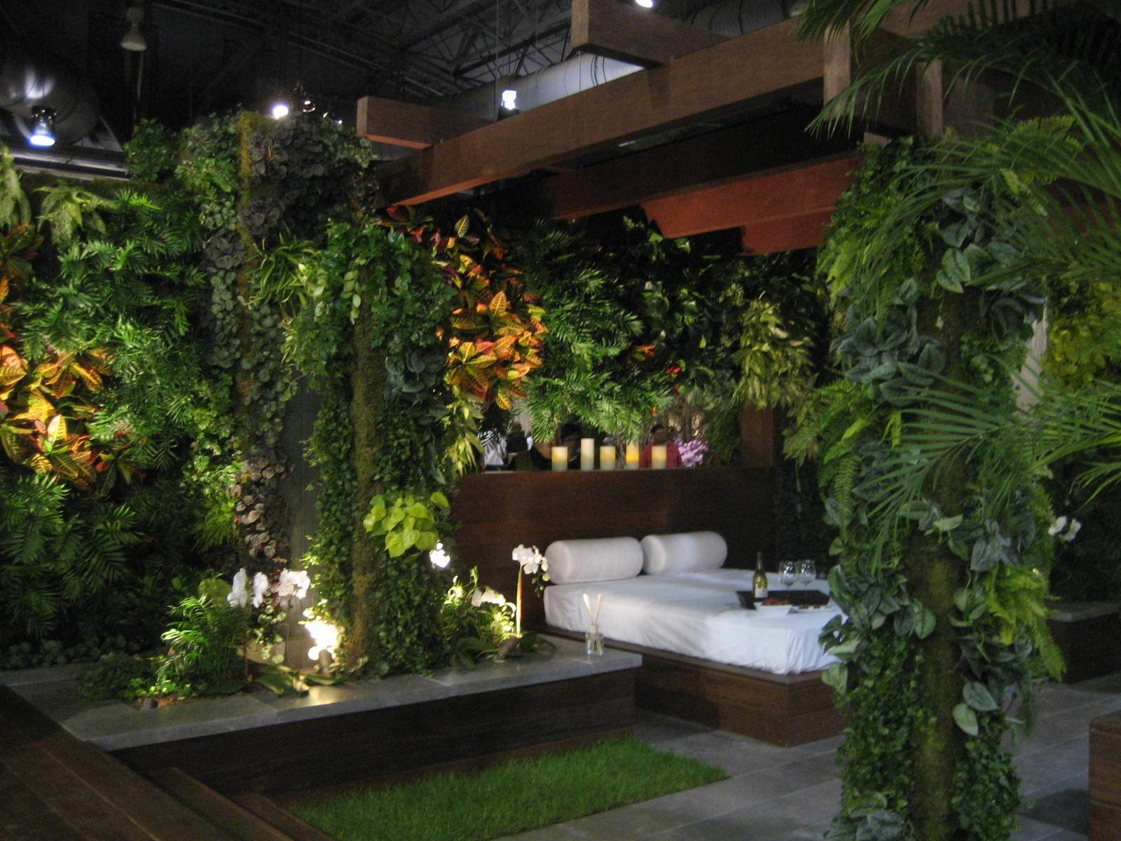 Best Epic Outdoor Bedroom Ideas For Your Home Wow Amazing With Pictures