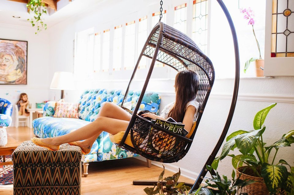 Best Creative Ideas That Will Make Your Room Cool And Chic With Pictures
