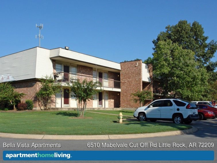 Best Bella Vista Apartments Little Rock Ar Apartments For Rent With Pictures