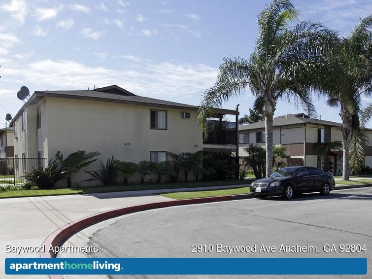 Best Baywood Apartments Anaheim Ca Apartments For Rent With Pictures