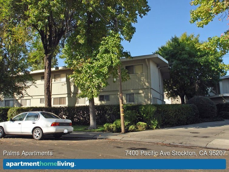 Best Palms Apartments Stockton Ca Apartments For Rent With Pictures