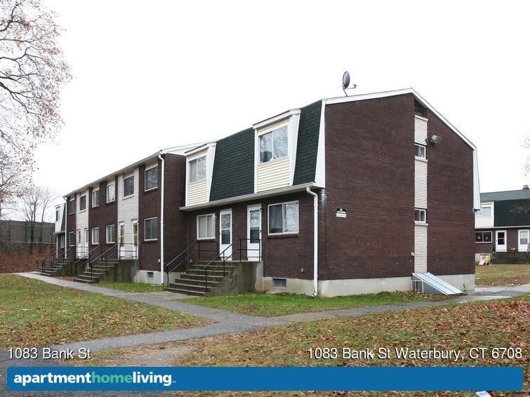 Best 1083 Bank St Apartments Waterbury Ct Apartments For Rent With Pictures