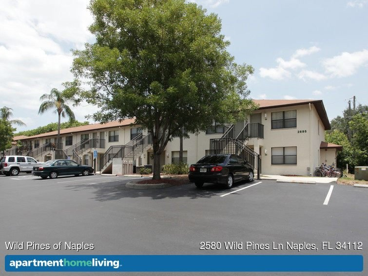 Best Wild Pines Of Naples Apartments Naples Fl Apartments With Pictures