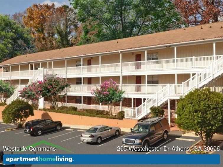 Best Westside Commons Apartments Athens Ga Apartments For Rent With Pictures