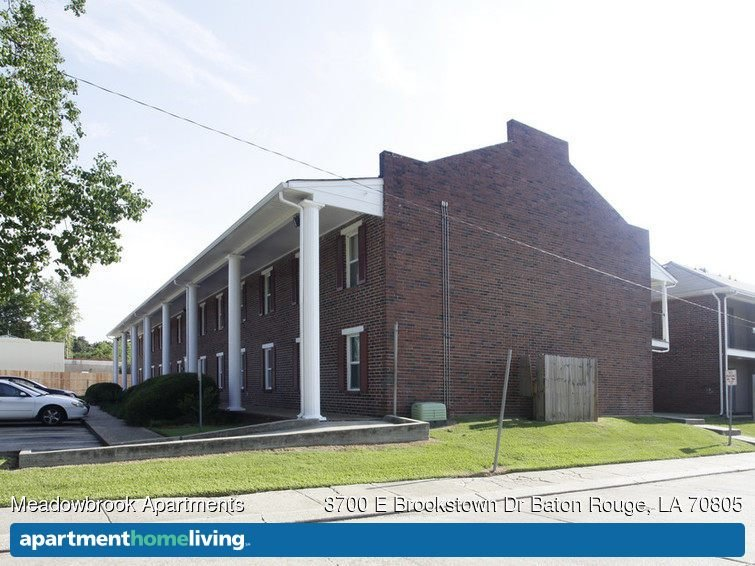Best Meadowbrook Apartments Baton Rouge La Apartments For Rent With Pictures