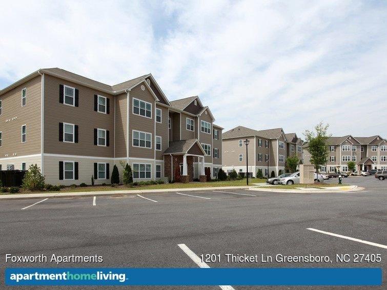 Best Foxworth Apartments Greensboro Nc Apartments For Rent With Pictures