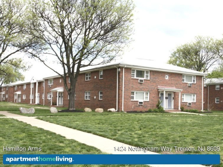 Best Hamilton Arms Apartments Trenton Nj Apartments For Rent With Pictures