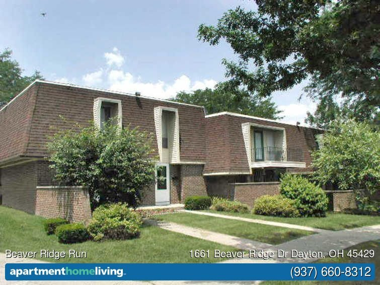 Best B**V*R Ridge Run Apartments Dayton Oh Apartments With Pictures