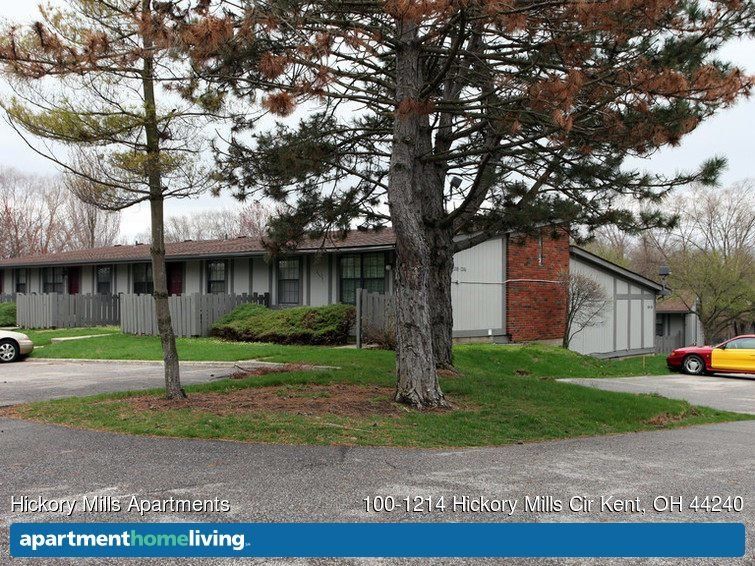 Best Hickory Mills Apartments Kent Oh Apartments For Rent With Pictures