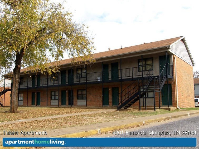 Best Tulane Apartments Memphis Tn Apartments For Rent With Pictures