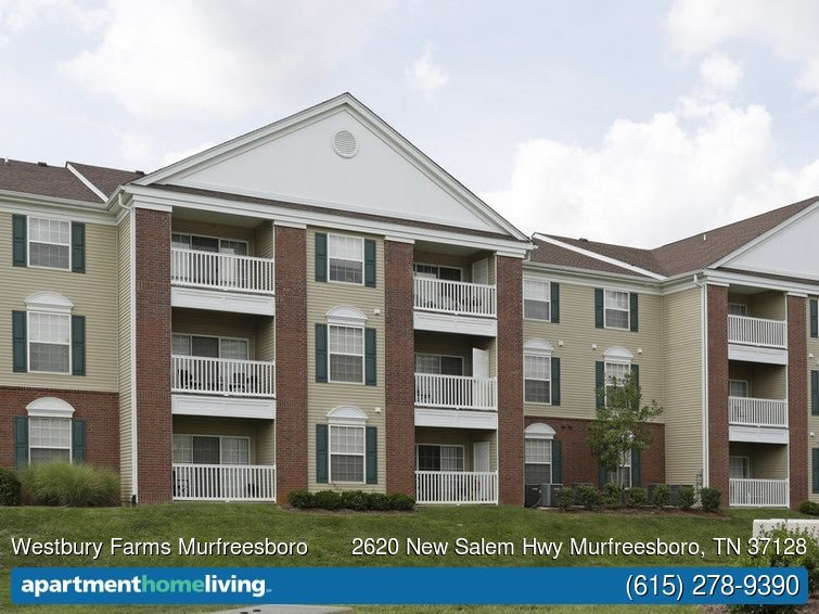 Best One Bedroom Apartments In Murfreesboro Tn One Bedroom Apartments In Murfreesboro Tn One Bedroom With Pictures