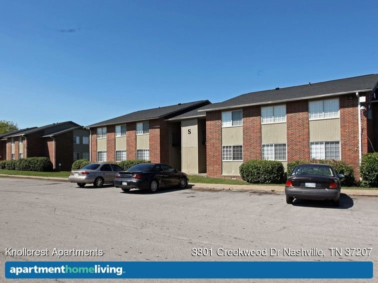 Best Knollcrest Apartments Nashville Tn Apartments For Rent With Pictures