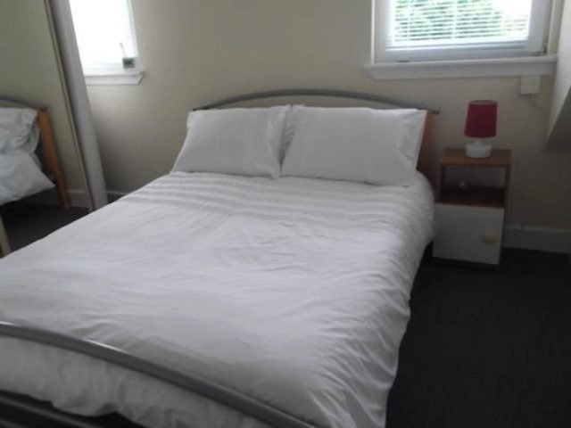 Best Flat For Rent In Stafford Street Aberdeen Ab25 1 Bedroom With Pictures