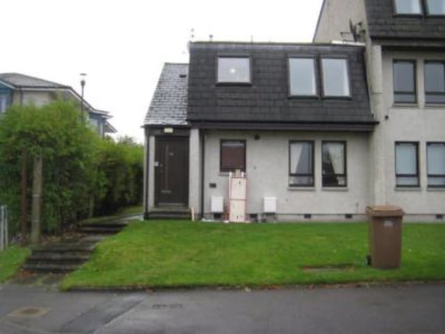Best Flat For Rent In Pitmedden Terrace Aberdeen Ab10 2 With Pictures