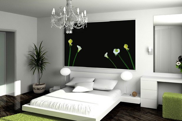 Best Zen Decorating Ideas For A Soft Bedroom Ambience 15 With Pictures