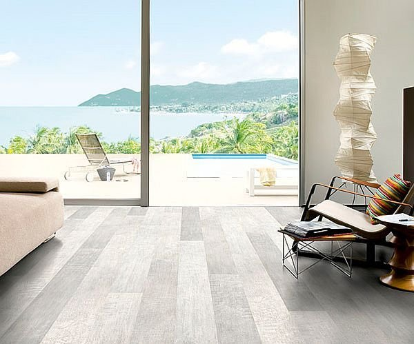 Best How To Clean Laminate Wood Floors The Easy Way With Pictures
