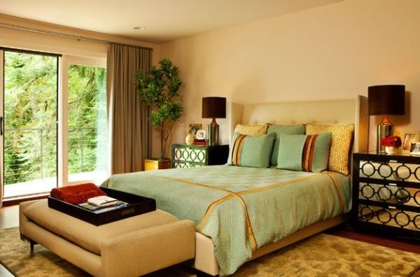 Best Beautiful Bedroom Benches Design Ideas Inspiration Decor With Pictures