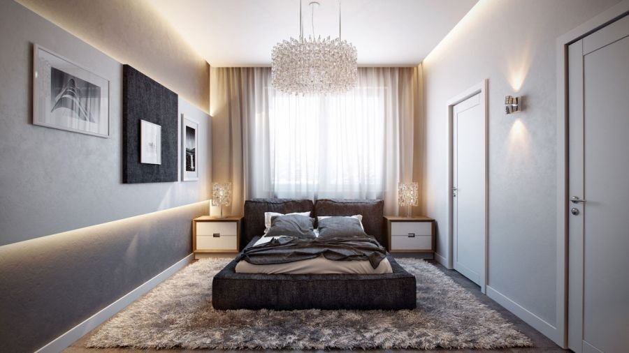 Best Contemporary German Apartment Design Showcases A Stunning Interior With Pictures
