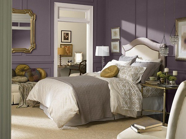 Best Hot Color Trends For 2014 With Pictures