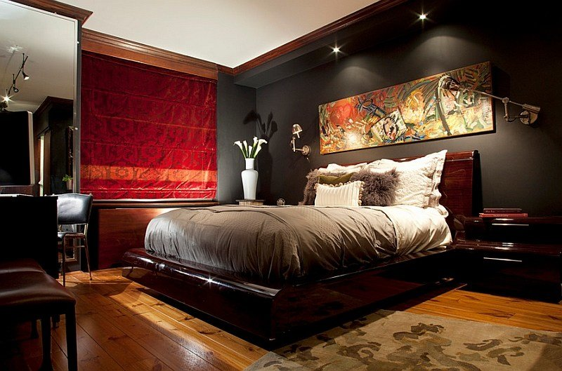 Best How To Choose The Right Bedroom Lighting With Pictures