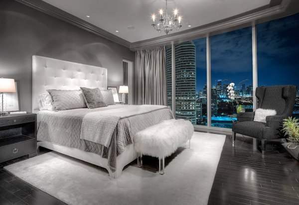 Best Interior Design Solutions What Makes A Room Relaxing With Pictures