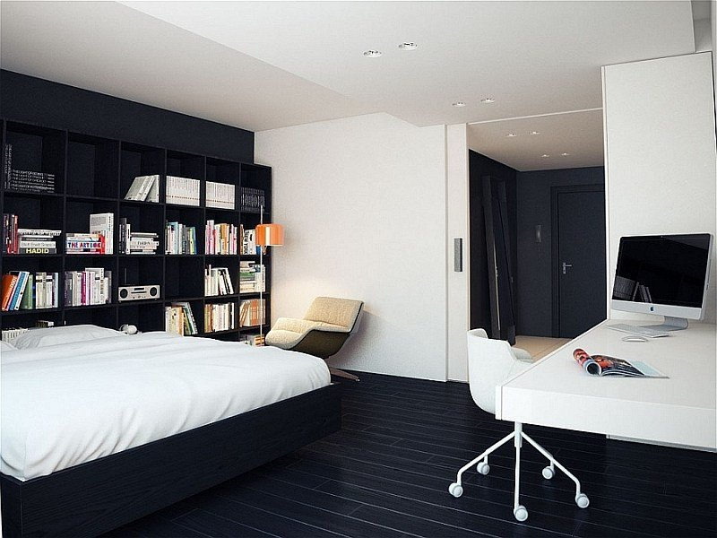 Best 50 Minimalist Bedroom Ideas That Blend Aesthetics With Practicality With Pictures