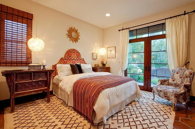 Best Moroccan Bedrooms Ideas Photos Decor And Inspirations With Pictures