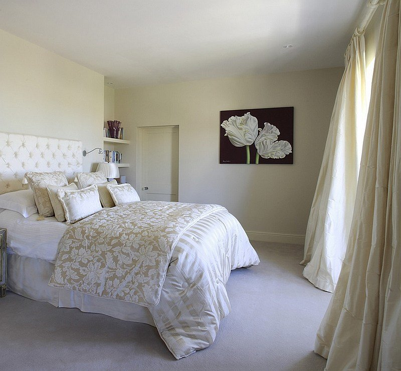 Best Feminine Bedroom Ideas Decor And Design Inspirations With Pictures