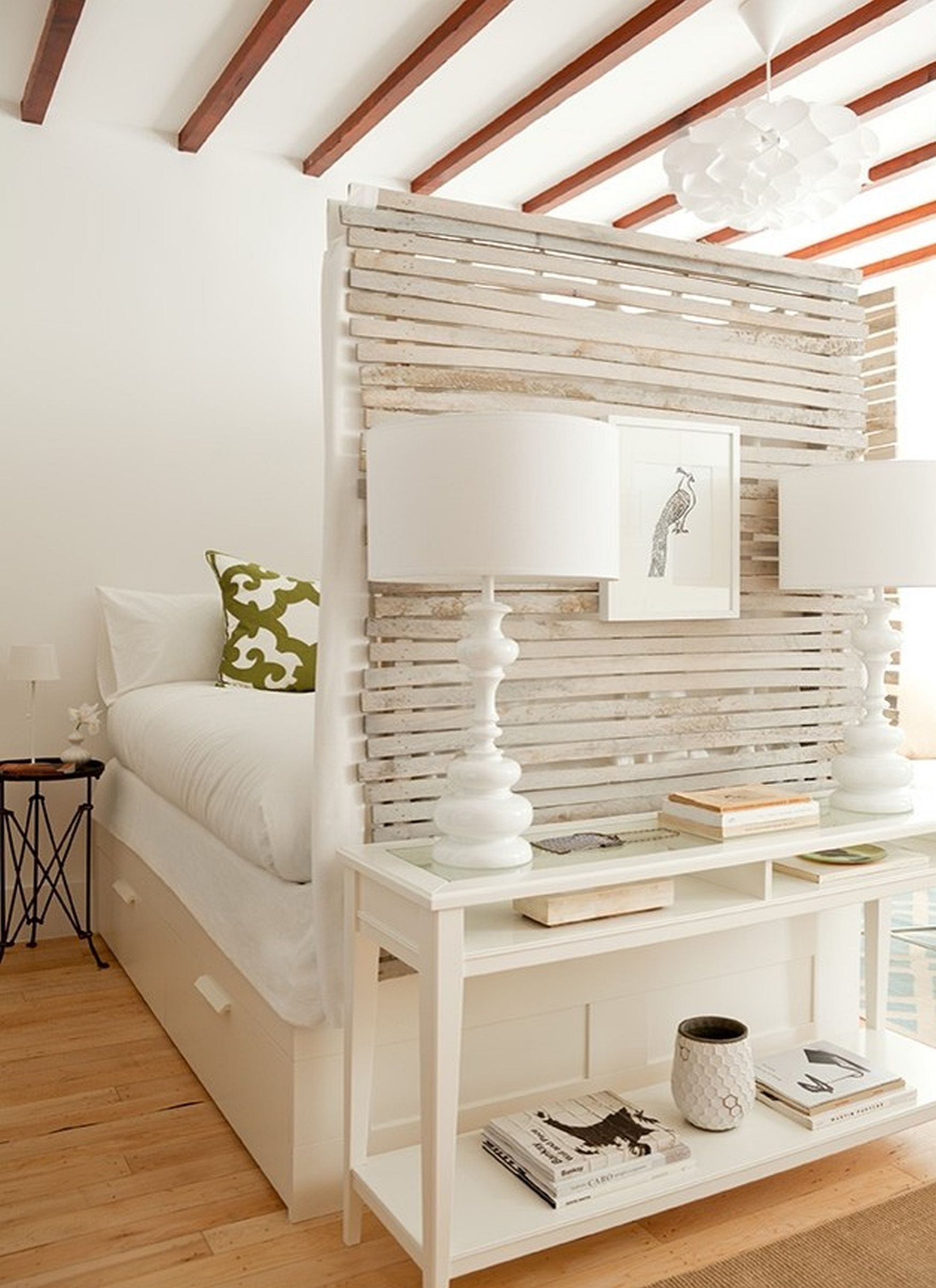 Best 15 Creative Room Dividers For The Space Savvy And Trendy With Pictures