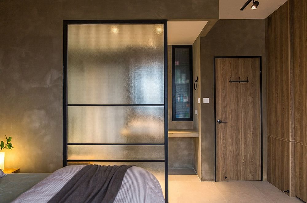 Best 15 Creative Room Dividers For The Space Savvy And Trendy Bedroom With Pictures