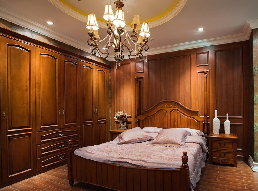 Best 15 Bedroom Wardrobe Designs Pictures Designing Idea With Pictures