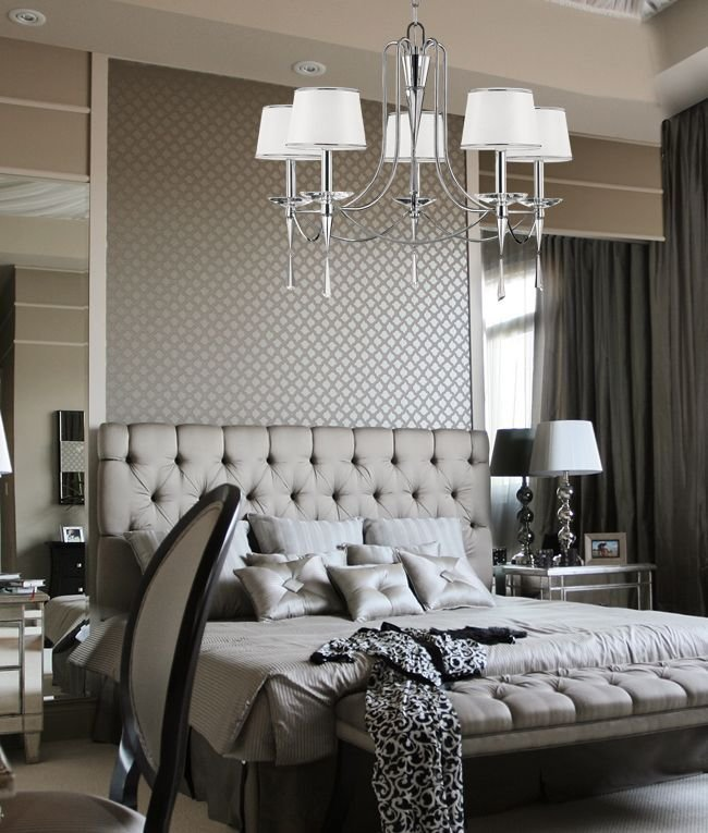 Best These 37 Elegant Headboard Designs Will Raise Your Bedroom With Pictures