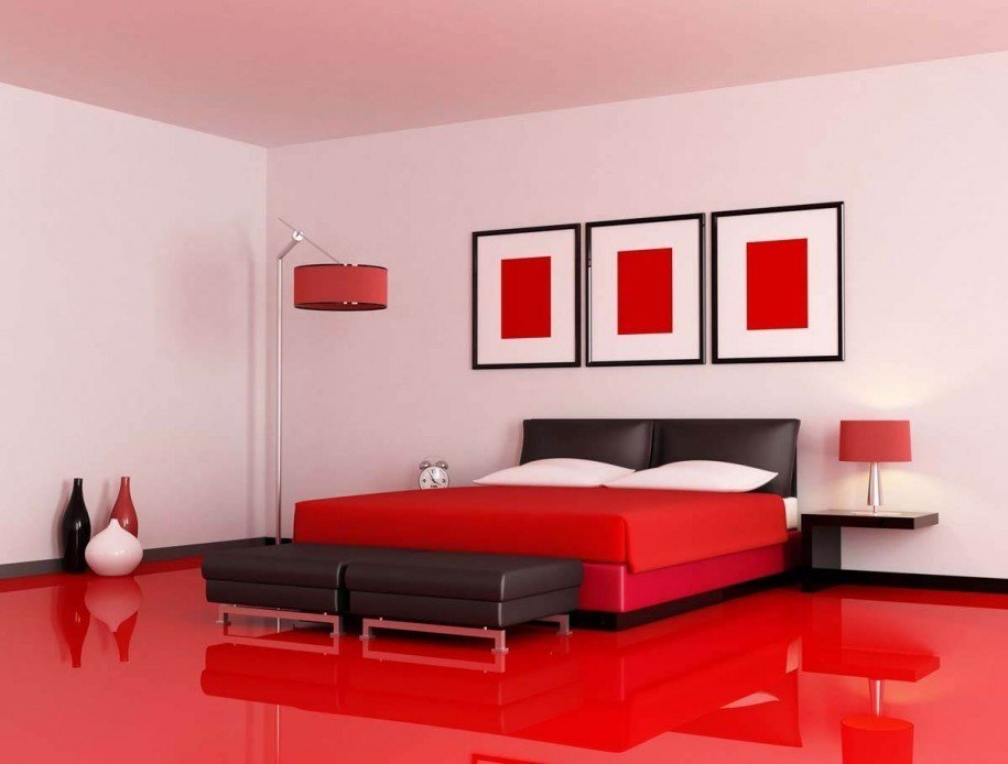 Best Decorating With Red Accents 35 Ways To Rock The Look With Pictures