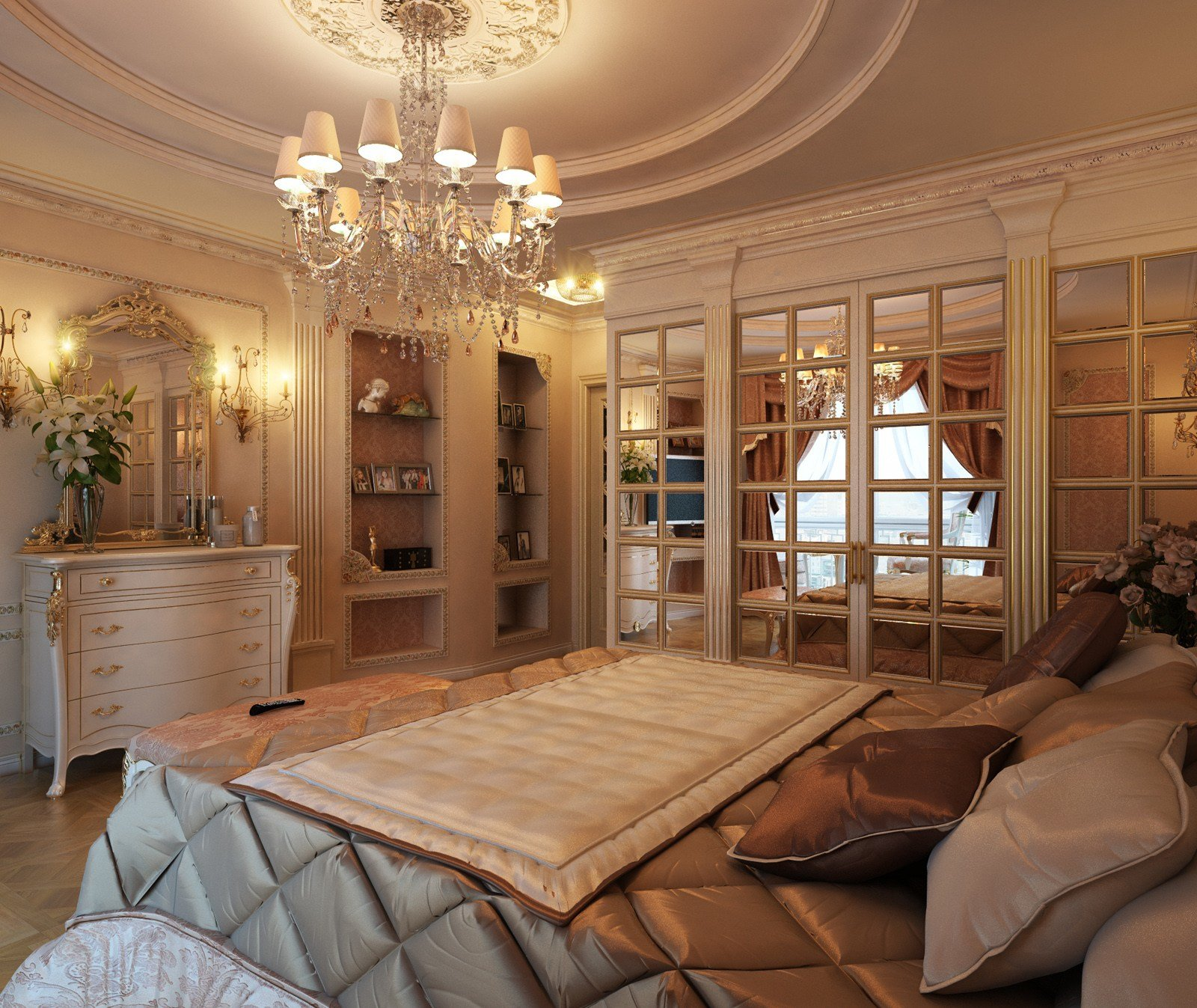 Best Royal Home Designs Home Designing With Pictures