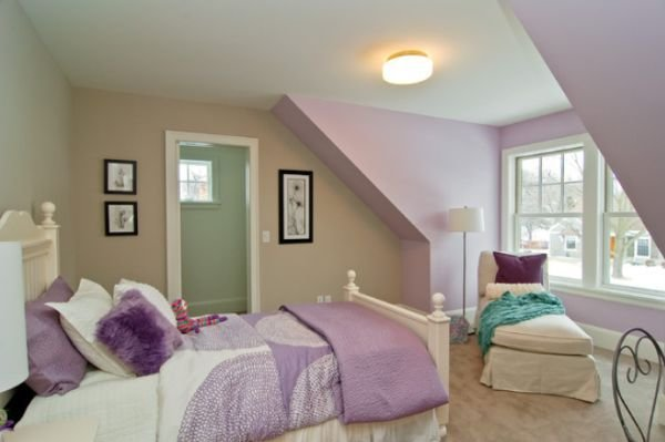 Best Happy Paint Colors For A Cheerful Home With Pictures